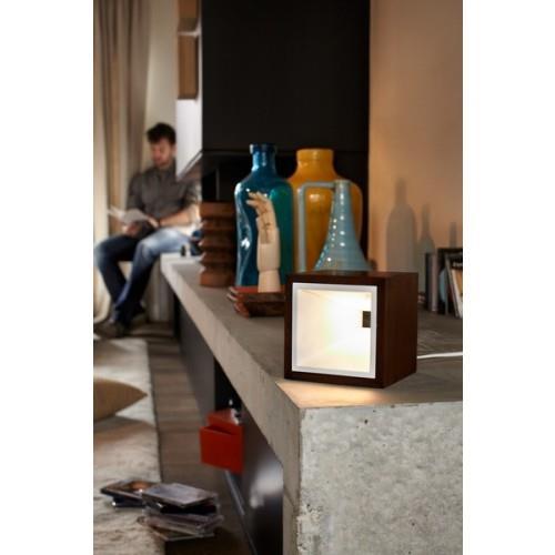 מנורה דגם 10.1030 - LUCE לוצ'ה תאורה