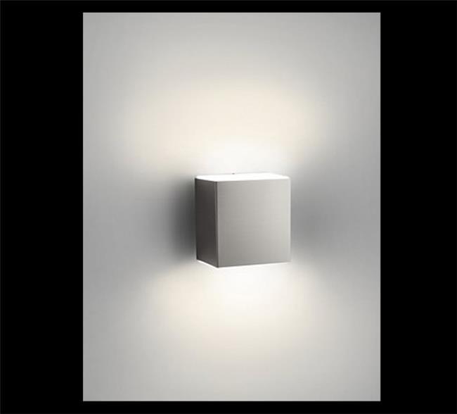 גוף תאורה 10.922 - LUCE לוצ'ה תאורה