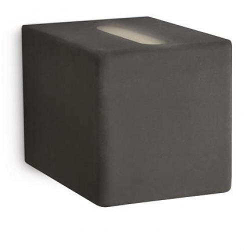 מנורת קיר 10.465 - LUCE לוצ'ה תאורה