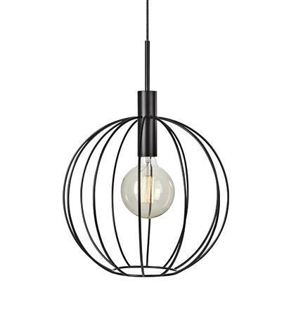 מנורה תלויה CLIVE - LUCE לוצ'ה תאורה