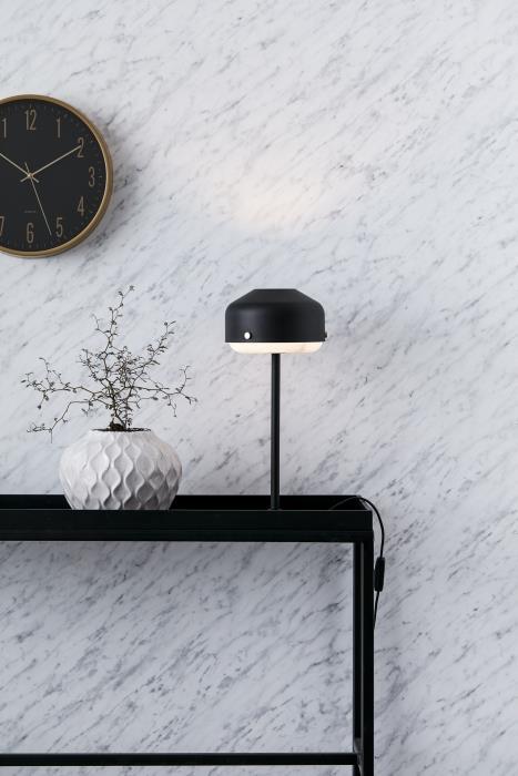 מנורת שולחן  - LUCE לוצ'ה תאורה