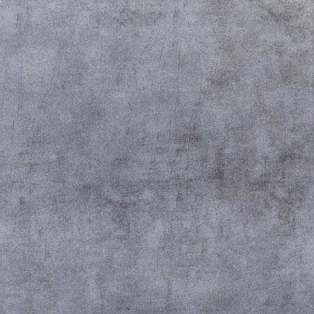 מדהים גרניט פורצלן לפטו מבית חרש - עודפים | הדירה - פורטל לעיצוב הבית KE-85