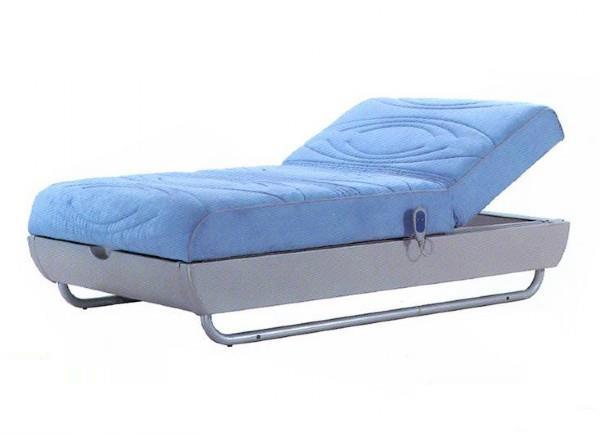 מיטה וחצי איכותית - אלוף המזרונים