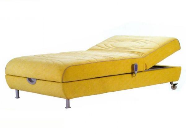 מיטה וחצי לחדרי נוער - אלוף המזרונים