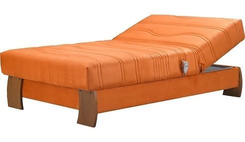 מיטה וחצי עמינח - אלוף המזרונים