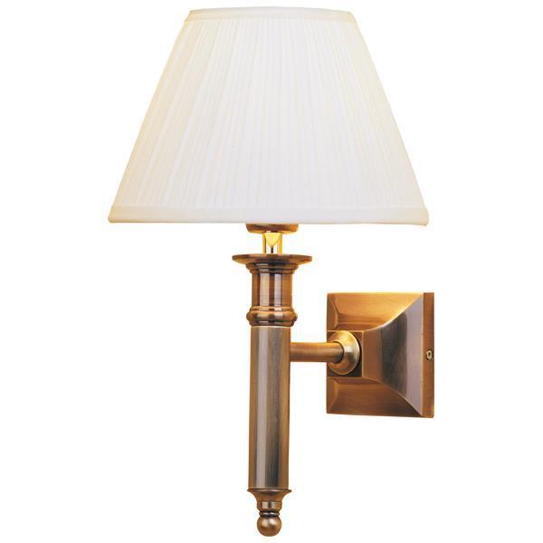 מנורת קיר אהיל - luce לוצ'ה תאורה - עודפים