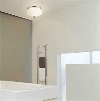 מנורה צמודת תקרה - luce לוצ'ה תאורה - עודפים