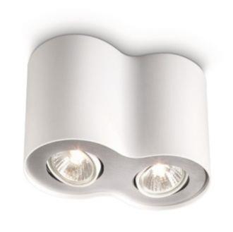 מנורה זוגית - luce לוצ'ה תאורה - עודפים