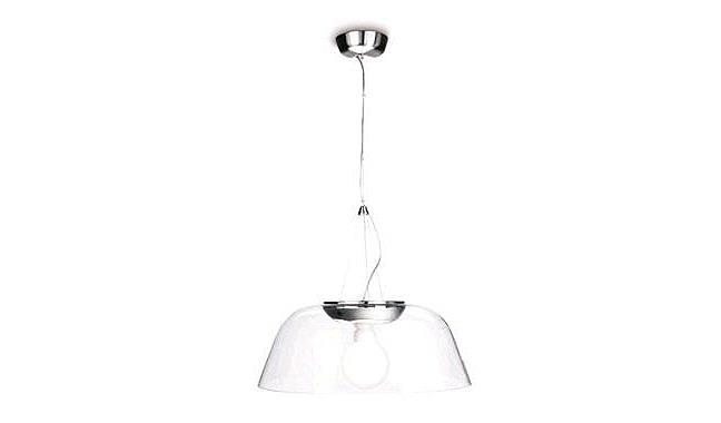 מנורה תלוייה - luce לוצ'ה תאורה - עודפים