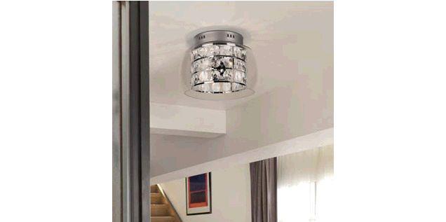 מנורה יוקרתית - luce לוצ'ה תאורה - עודפים