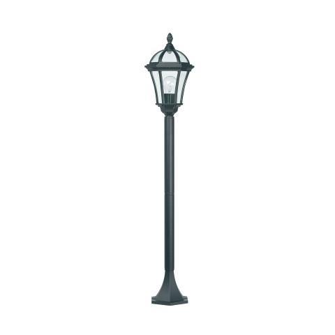 מנורת גינה - luce לוצ'ה תאורה - עודפים