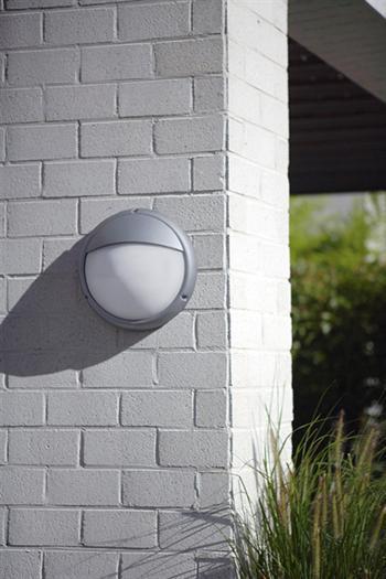 תאורת גינה - luce לוצ'ה תאורה - עודפים