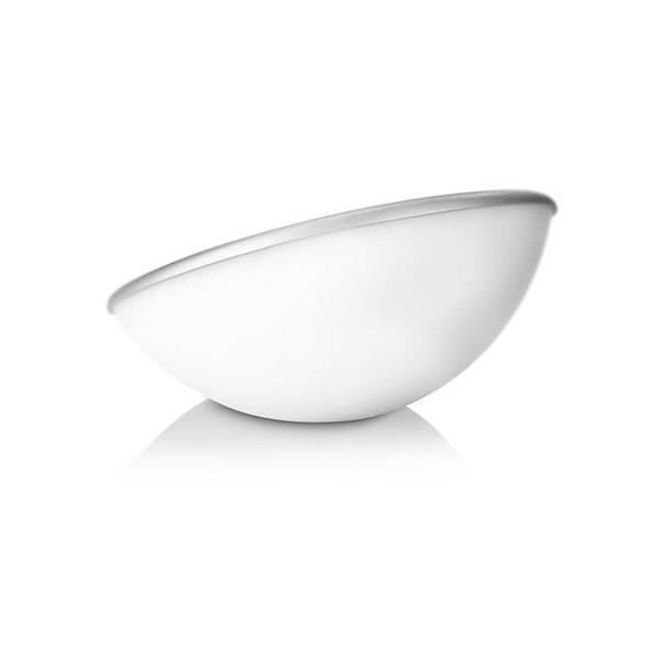 מנורת רצפה - luce לוצ'ה תאורה - עודפים