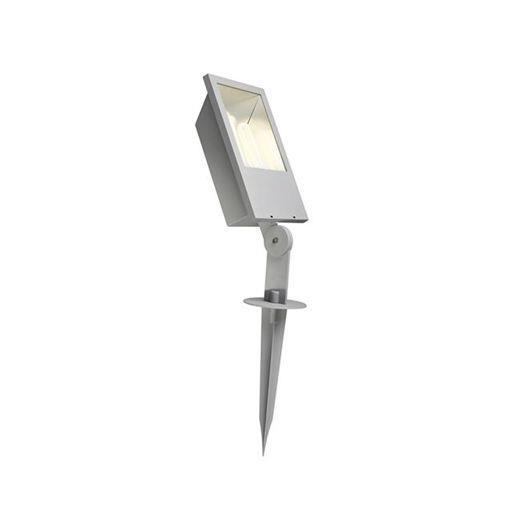 דוקרן - luce לוצ'ה תאורה - עודפים
