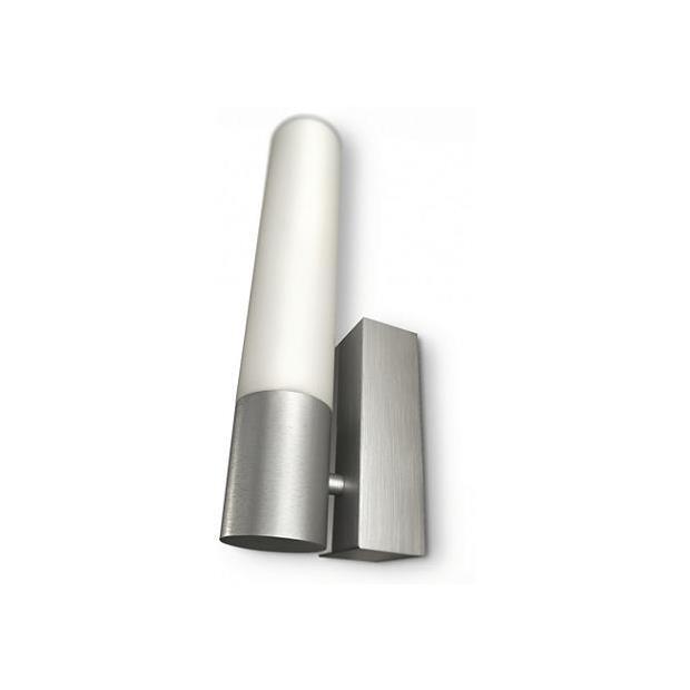 מנורת קיר עיצובית - luce לוצ'ה תאורה - עודפים