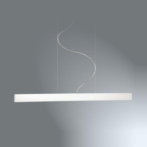 פס תאורה תלוי - luce לוצ'ה תאורה - עודפים