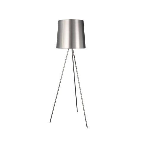 מנורת אלומיניום - luce לוצ'ה תאורה - עודפים