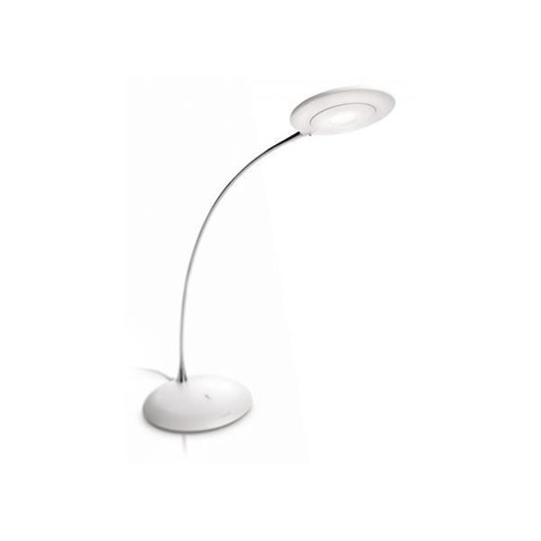 מנורה שולחנית יוקרתית - luce לוצ'ה תאורה - עודפים