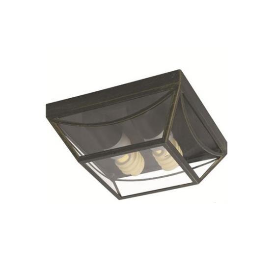 צמוד תקרה 80.1473 - luce לוצ'ה תאורה - עודפים