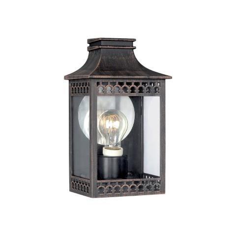 גוף תאורה מעוצב - luce לוצ'ה תאורה - עודפים