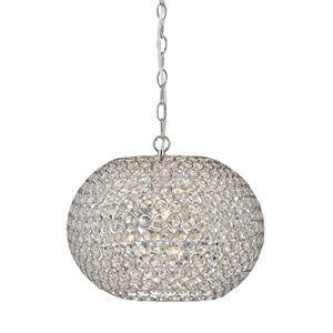 תאורת תקרה יוקרתית - luce לוצ'ה תאורה - עודפים