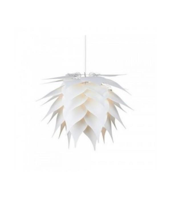 מנורה תלויה מעוצבת - luce לוצ'ה תאורה - עודפים