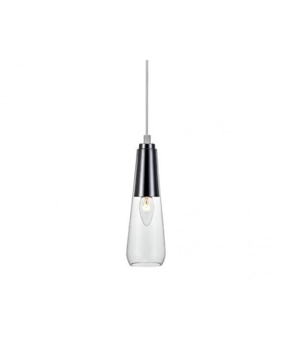 מנורת זכוכית - luce לוצ'ה תאורה - עודפים