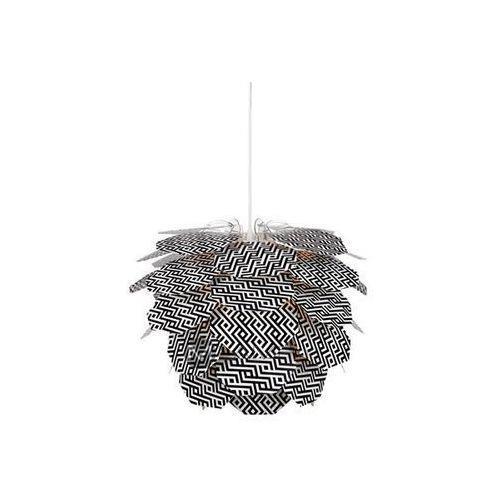 גוף תאורה תלוי תקרה - luce לוצ'ה תאורה - עודפים