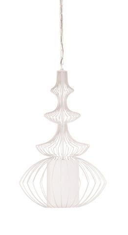 מנורת תלייה 80.1493 - luce לוצ'ה תאורה - עודפים