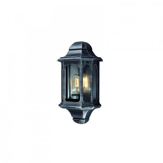 מנורה מעוצבת לקיר - luce לוצ'ה תאורה - עודפים