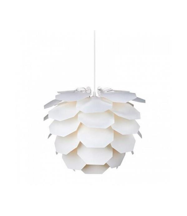 תאורה לבנה - luce לוצ'ה תאורה - עודפים