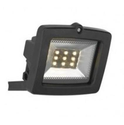 פרוז'קטור 80.2355 - luce לוצ'ה תאורה - עודפים