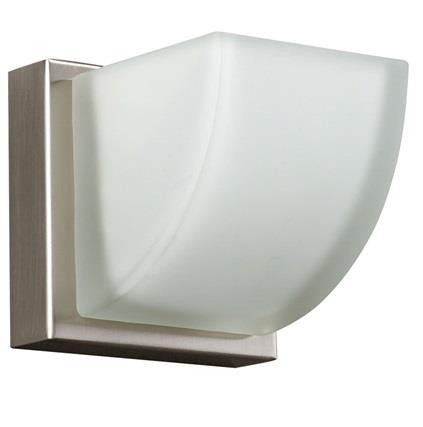 גוף תאורה צמוד קיר 80.522 - luce לוצ'ה תאורה - עודפים