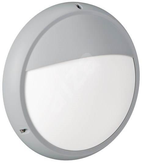 תאורה צמודת קיר - luce לוצ'ה תאורה - עודפים
