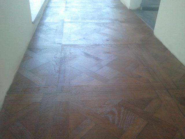 אריחי עץ לבית  - הרקולס רצפות פרקט