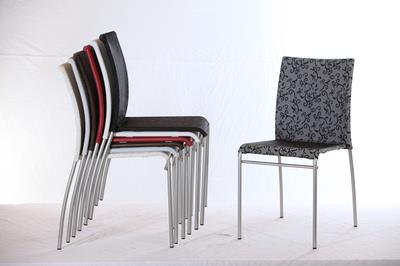 כסאות מעוצבים - כסאות בעיקר