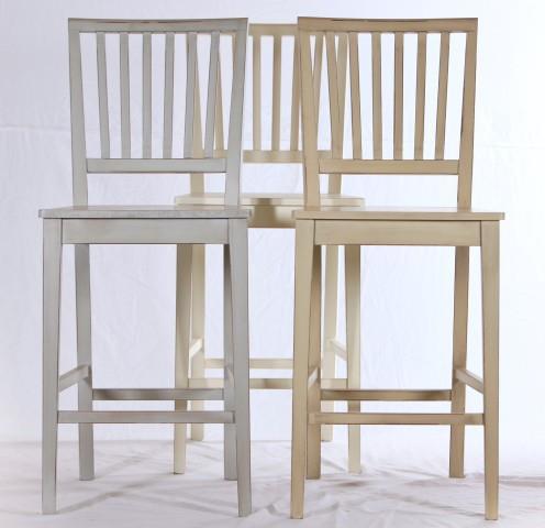 כסאות בר אלגנטיים - כסאות בעיקר