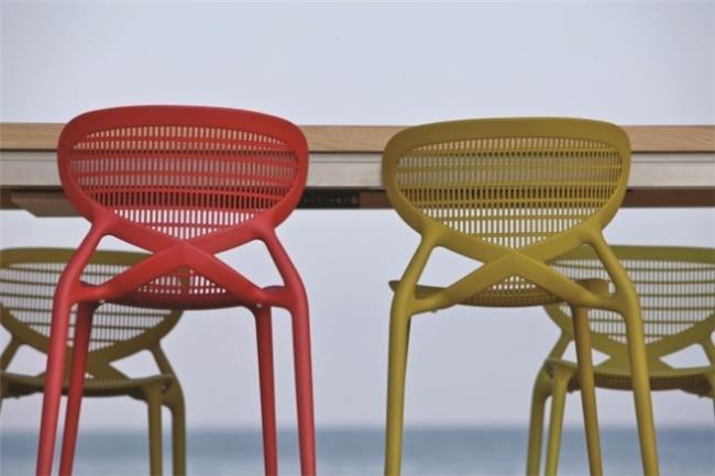כיסאות לבית - כסאות בעיקר