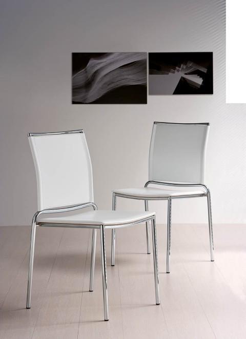 כיסאות מיוחדים - כסאות בעיקר
