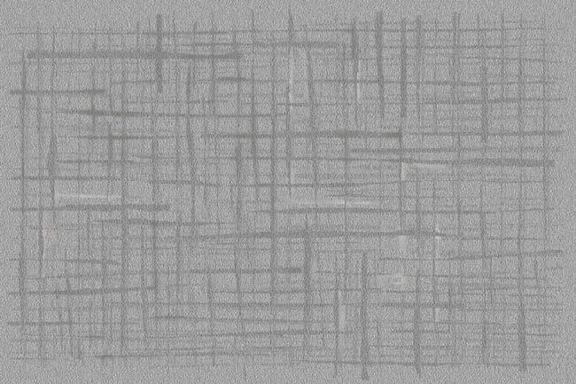 שטיח אפור מרשים PRESTIGE - כרמל FLOOR DESIGN