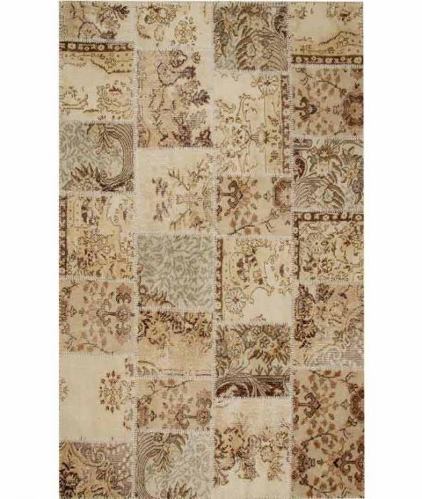 שטיחים מעוצבים - כרמל FLOOR DESIGN