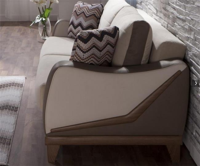 ספה נפתחת - אלבור רהיטים