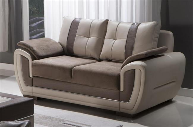 ספה איכותית - אלבור רהיטים