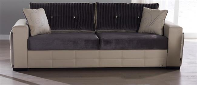 ספת תלת רחבה - אלבור רהיטים