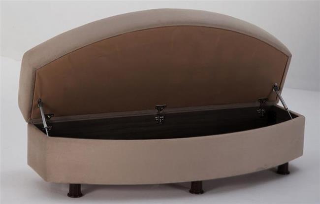 הדום נפתח - אלבור רהיטים
