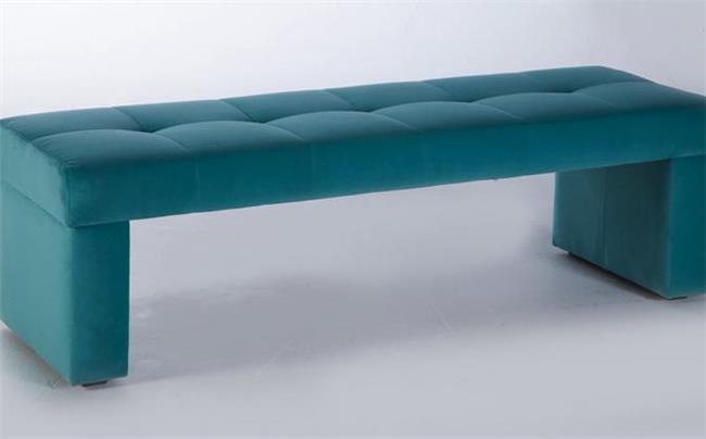 הדום טורקיז - אלבור רהיטים