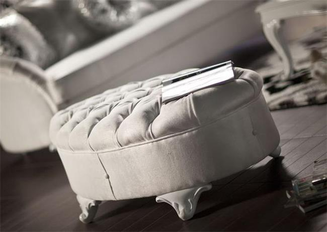 הדום לבן אובאלי - אלבור רהיטים