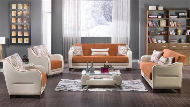 רהיטים לסלון - אלבור רהיטים
