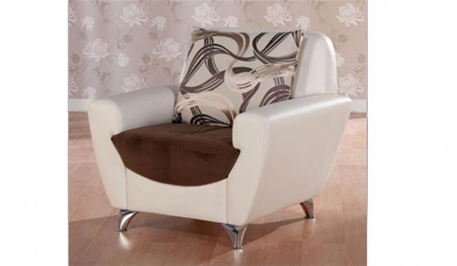 כורסאות לבית - אלבור רהיטים