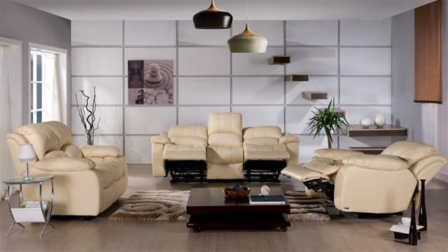 סלון נפתח - אלבור רהיטים